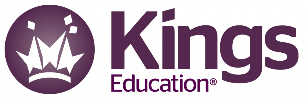 KingsEducation_Logo_SCREEN.jpg