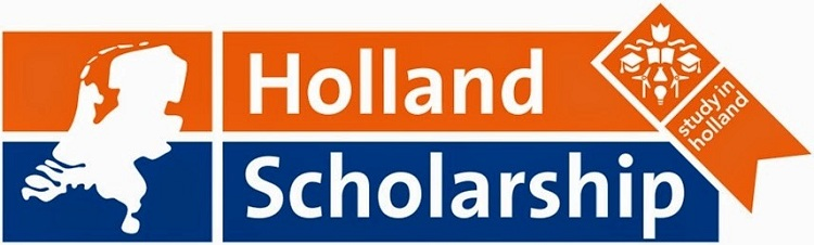 Holland-Sholarship.jpg