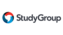 study_group_newlogo_news.png