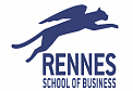 Esc Rennes School of Business