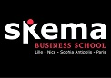 SKEMA Business School